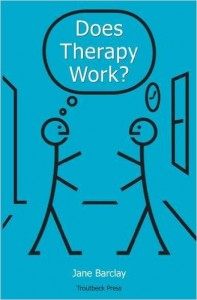 DoesTherapyWork
