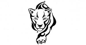 panther-tattoo-face-2